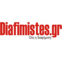 diafimistes.gr